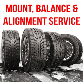 Mount And Balance Tires >> Mount Balance Tires Wheel Alignment Pickering Honda