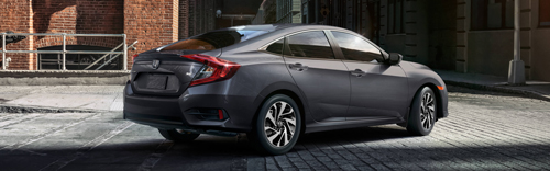 Honda Canada Inc Has Reported An Annual Sales Increase Of 6 In 2017 On 197251 Units By The And Acura Divisions Combined